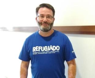 M+J quiere que Badajoz sea ''una ciudad solidaria, que se redistribuya la riqueza y que los barrios más ricos ayuden a los más pobres''