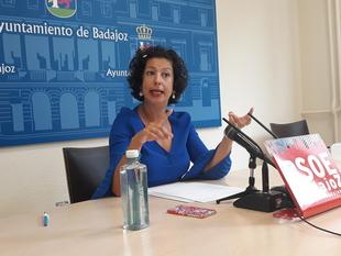 La Noche en Blanco debería ser cada dos años, según el PSOE