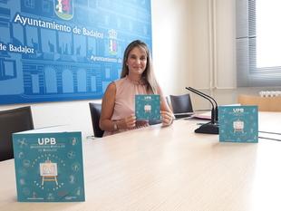 La Universidad Popular de Badajoz oferta este año 1.100 plazas