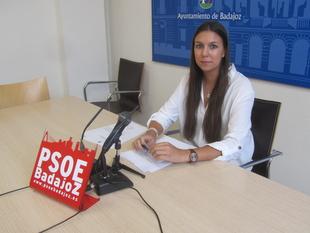 El PSOE dice que Fragoso ha pedido a un exalcalde pedáneo que devuelva 13.000 euros