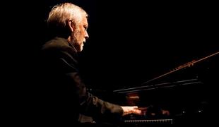 Comienzan los conciertos del XXXII Festival Internacional de Jazz de Badajoz