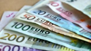 El Sorteo del 11/11 de la ONCE deja un millón de euros en Badajoz