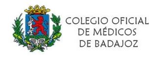 El Colegio de Médicos de Badajoz establece los cauces para facilitar el voluntariado médico