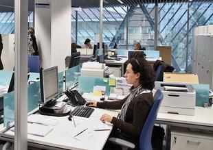 El OAR modifica su calendario fiscal para ayudar a familias, autónomos y empresas e inyecta liquidez a los Ayuntamientos