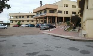 El Ayuntamiento desinfectará los alrededores de centros de salud y residencias de mayores
