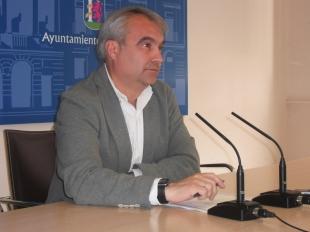 El ayuntamiento reactivará la concesión de nuevas autorizaciones exprés de veladores para quien no las tenga