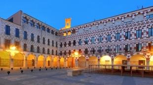Badajoz, destino turístico inteligente