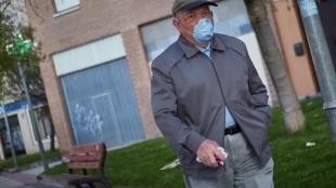 El Área de Salud de Badajoz notifica 47 nuevos casos sospechosos
