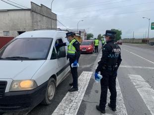 El Área de Salud de Badajoz notifica 29 nuevos casos sospechosos