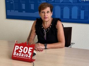 El PSOE reclama datos a Servicios Sociales sobre familias necesitadas y las ayudas que reciben