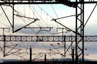 Adif AV adjudica la sustitución de un puente ferroviario en Badajoz para la adaptación a los requisitos de la alta velocidad