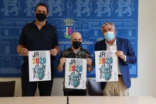 Convocados los Premios JABA 2020 para promover y potenciar la creatividad artística