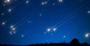 Nueva sesión para ver las estrellas el próximo 18 de agosto