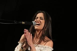 Los jardines de la Rucab ofrecen un concierto de flamenco este viernes