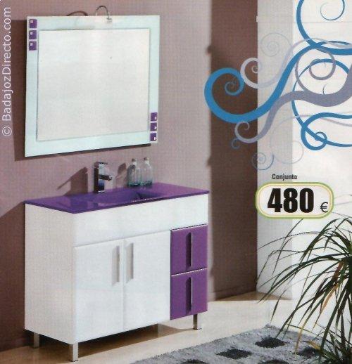 Mamparas Para Baño De Pvc:de aluminio Mampalum mamparas baños cuarto de baños carpintería de