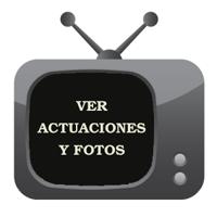 Ver Actuaciones y Fotos de las Murgas