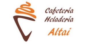 Cafeter�a Helader�a Altai