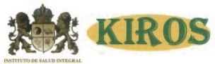 INSTITUTO DE SALUD INTEGRAL KIROS