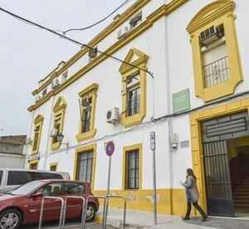 La escuela oficial de idiomas pacense celebra su 25 - Escuela oficial de idiomas inca ...