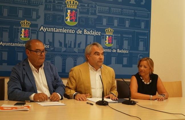 7.3 millones de euros para el remanente de cr�dito 2016