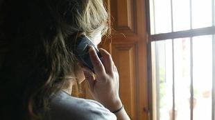 Detenida una madre en Badajoz por dejar solos a varios menores en su domicilio