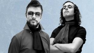 El espectáculo musical 'Desprendimiento de Rutina' de Antílopez llega este viernes al Teatro López de Ayala