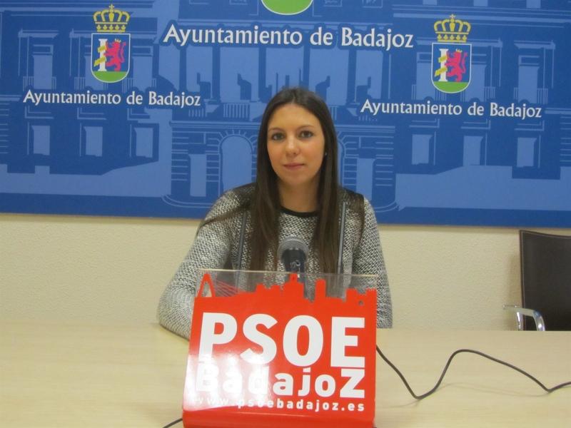 El Grupo Socialista registra un borrador del Reglamento de uso de los locales municipales de los poblados