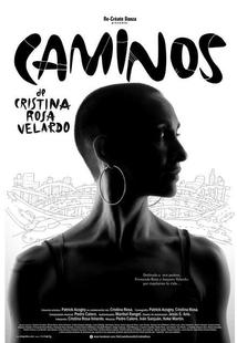 Danza e interpretación se darán la mano este domingo en el Teatro López de Ayala de Badajoz en el espectáculo 'Caminos'