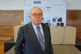 El exministro Eduardo Serra ofrecerá en Badajoz la ponencia inaugural del foro Extremadura 'en-clave' de emprendimiento