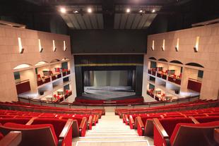 Extremadura celebra el Día Mundial del Teatro con un homenaje en Badajoz a los autores de la región