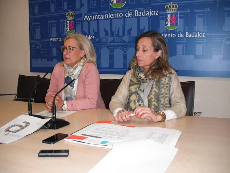 59 personas encontraron trabajo en Badajoz a través del Programa 'Acceder'