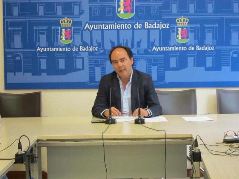 El equipo de gobierno remarca que no ''vulnerará la legalidad'' con la consulta de los alcaldes pedáneos