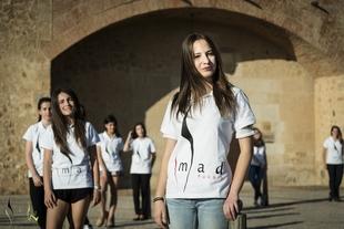 El coro infantil-juvenil Amadeus-IN actuará este miércoles en el Conservatorio Juan Vázquez de Badajoz