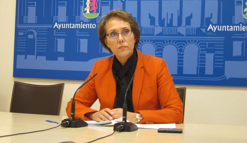 Se destinarán 53.600 euros para desbrozar parcelas municipales