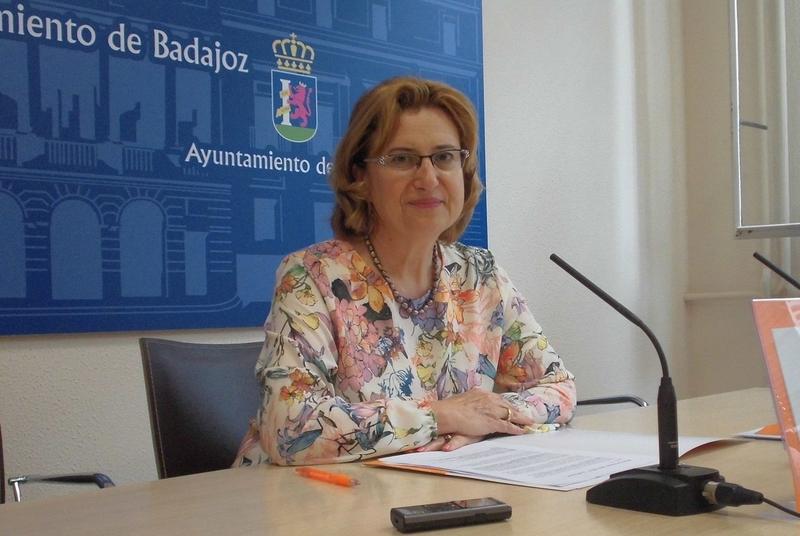 Ciudadanos exige a Fragoso que dimita en caso de apertura de juicio oral contra su persona por corrupción