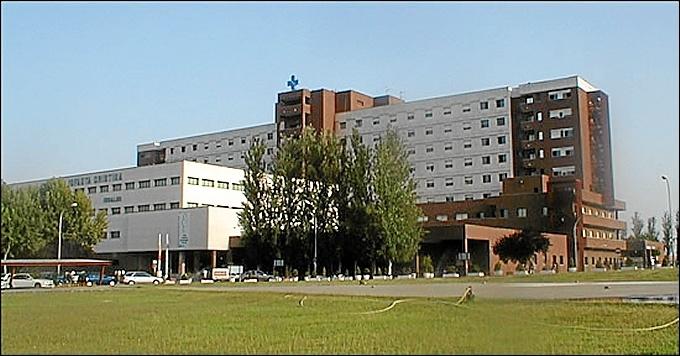 FeSP-UGT critica la 'falta de contratación' de personal en la época estival en el Área de Salud de Badajoz
