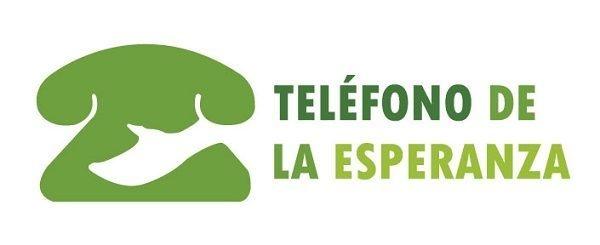 El Teléfono de la Esperanza de Badajoz ofrece cuatro talleres para los próximos meses