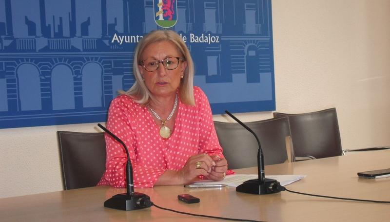 La concejala de Servicios Sociales dimitirá si se demuestra algún tipo de ''parentesco'' con el nuevo gerente del área