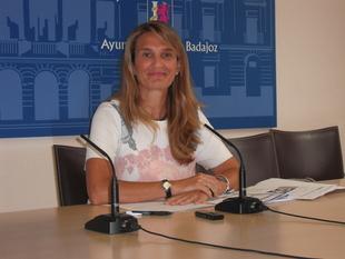 En marcha una nueva lanzadera de empleo para desempleados de Badajoz