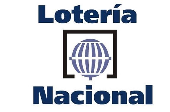 Badajoz vende el primer premio del sorteo de la Lotería Nacional