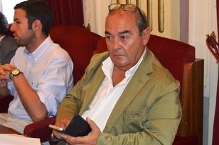 Borruel insiste en que el Ayuntamiento debe devolver a los ciudadanos el IBI cobrado irregularmente