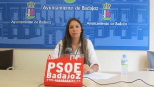Los socialistas piden incrementar el número de desfibriladores en la ciudad