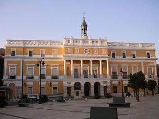 El Ayuntamiento anuncia que abonará de forma