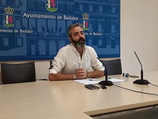 El  ''Verano Monumental'' de Badajoz llegó este año a cerca de 38.000 personas