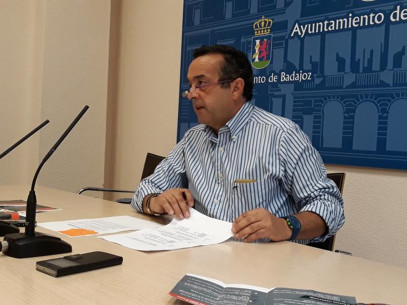 El acoso escolar llegará a colegios e institutos de Badajoz a través de talleres formativos de inteligencia emocional