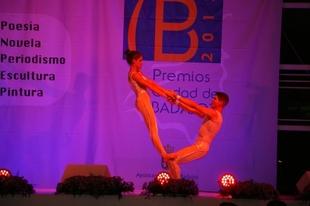 Los Premios Ciudad de Badajoz se darán a conocer el próximo 20 de octubre