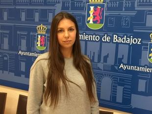 El PSOE local insta al gobierno de Badajoz a que las propuestas del Plan Dinamiza las realicen los vecinos de poblados