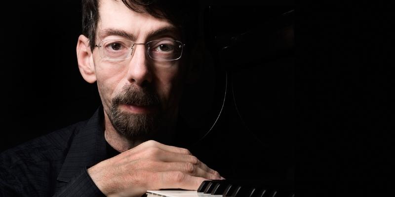 El Festival Internacional de Jazz de Badajoz arranca este miércoles con la actuación del pianista Fred Hersch