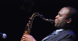 El Festival Internacional de Jazz de Badajoz continúa este jueves con el concierto del norteamericano James Carter