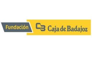 La Fundación Caja Badajoz asistirá a la concentración en Madrid por un tren digno junto a tres autobuses de estudiantes